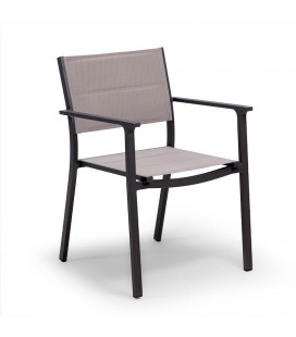 Gold Coast Dining Chair | Dining Chairs | Chairs | Cielo -