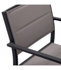 Gold Coast Patio Dining Chair | Patio Dining Chairs | Chairs | Patio | Cielo -