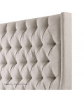 Madison Headboard - Queen | Fusion Stone