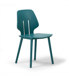 Penn Dining Chair | Dining Chairs | Dining | Cielo -