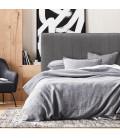 Austin Bed - Single