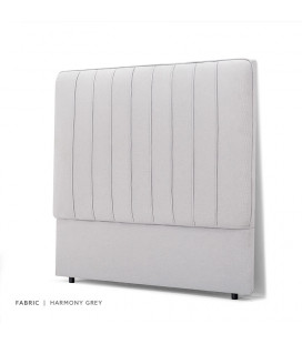 Austin Headboard Double | Headboards | Bedroom | Cielo -