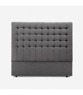 Ryland Headboard Queen | Headboards | Bedroom | Cielo | Black Friday -
