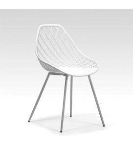 Ivie Dining Chair | Dining Chairs | Dining | Cielo -