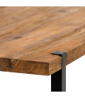 Lazera Bar Table | Bar Tables for Sale | Tables | Dining | Cielo -