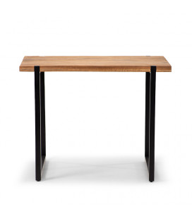 Lazera Dining Table   Dining Tables for Sale   Tables   Dining   Cielo -