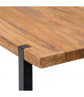 Lazera Dining Table | Dining Tables for Sale | Tables | Dining | Cielo -