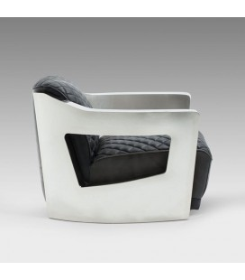 HBF3006 - Space Chair -