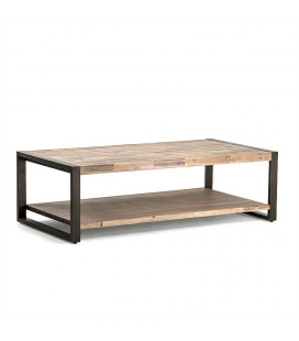 Lexi Coffee Table | Coffee Tables | Living | Cielo -