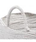 Maliva Basket Set   Baskets   Decorative Items   Decor   Cielo -