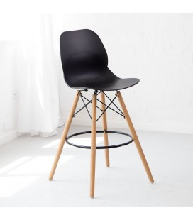 Leroy Bar Chair