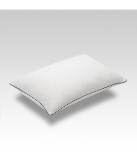 Visco Pedic Synergy Pillow | Pillows | Bedroom | Cielo -