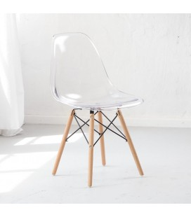 Erin Dining Chair