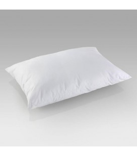 NH-GFP-DO-45X70 - Goose Feather Down Pillow -