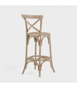 Adelina Bar Chair
