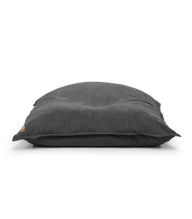 Ozzy Beanbag - Charcoal | Bean Bags | Kids | Living | Cielo -