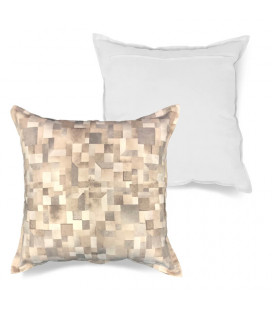 Stone Tetrus Scatter Cushion | Scatter Cushion | Scatters | Cushions | Decor | Cielo -