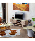 Azariah TV Stand - 1.8m | TV Stands for Sale | Living | Cielo -