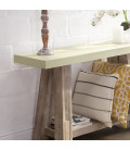 Azariah Console Table| Console Tables for Sale | Dining Room | Dining | Cielo -