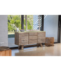Azariah Sideboard | Sideboards for Sale | Dining Room | Dining | Cielo -