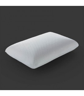 VPP-CLS - Classic Soft Touch Memory Foam Pillow -