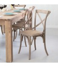 Provance Dining Room Chair