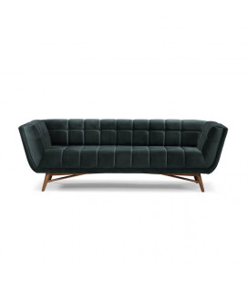 Brando Couch | Fabric Couches | Couches | Live | Cielo -