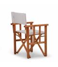 Kalahari Director's Chair