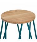 Nexa Counter Bar Chair | Bar Stools for Sale | Bar Chars | Dining -