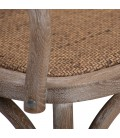 Madeline Dining Chair -