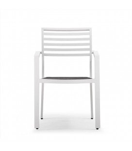 San Benito Patio Dining Chair | Dining Chairs | Chairs | Cielo -
