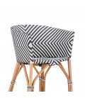Koso Bistro Bar Chair| Bar Chairs for Sale | Dining | Cielo -