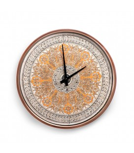 Aida Wall Clock | Decor | Clocks | Cielo -