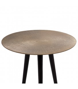 Saavi Side Table | Side Tables for Sale | Living | Cielo -