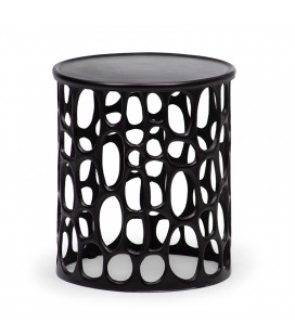 Mohan Side Table