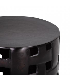 Vihaan Side Table -