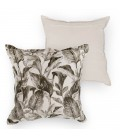 Avo Leaves Scatter Cushion| Scatter Cushion | Scatters | Cushions | Decor | Cielo -