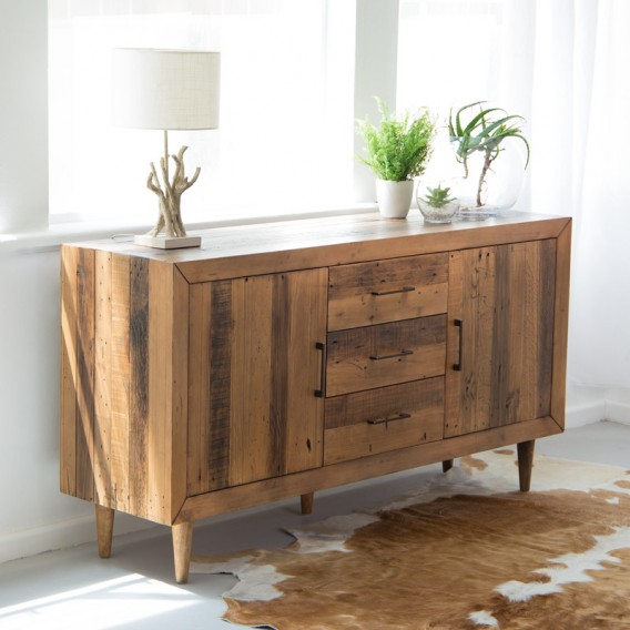 Hampton Sideboard