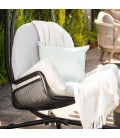 Delante Hanging Chair| Hanging Chairs | Patio | Outdoor | Cielo -