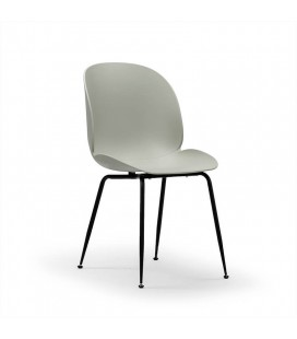 Ronan Dining Chair - Green