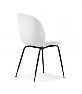 Ronan Dining Chair - White