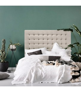 Ryland Headboard - Queen | Headboards | Bedroom -