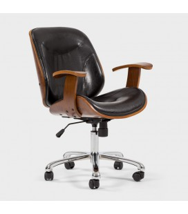 Specter Office Chair | Home Office Chairs for Sale -