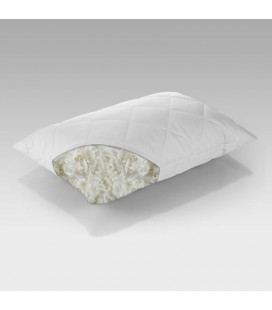 ERP-LS - Ergorest Latex Pillow -