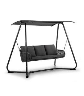 Sorrento Patio Swing | Hanging Chairs -