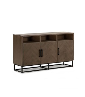 Calella Console Table | Sideboards and Consoles -