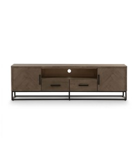 Calella TV Stand 1.9m | TV Stands | Living Room | Cielo -
