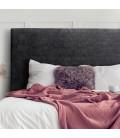 Tiffany Headboard - King | Headboards | Bedroom -