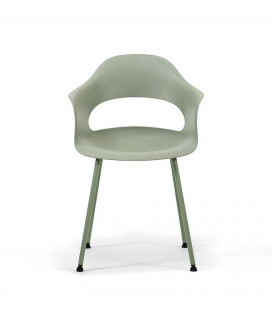 Cora Dining Chair | Dining Chairs | Dining Room| Dining | Cielo -