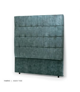 Ruby Headboard - Double -